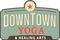 DOWNTOWN YOGA & Healing Arts