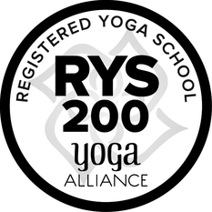 200 Hour Yoga Teacher Training Downtown Yoga Healing Arts